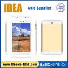 Tablette PC d'androïde du prix bas 8inch 4G Lte d'OEM de la Chine