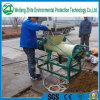 가축 두엄 또는 동물 배설물 또는 암소 똥거름 또는 돼지 두엄 또는 닭 폐기물 단단한 액체 분리기 공장