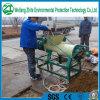 家畜の肥料の固体液体の分離器の工場