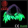 LED-scharfe Kugel-Leuchte-Zeichenkette (LS-0.2W-5-20-DC)