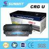 Laser compatible Toner Cartridge para Canon Crg U