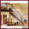Alambre de balaustres de la escalera (DMS-4033)