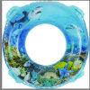 바다속 세계 수영 반지