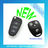 Positron Exact Qn-RS108X Rolling Code Remote Control