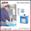 Le moteur automatique de frein du JP Jianping forme à la presse la machine de reste de disques de frein de tiret