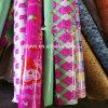 최신 판매 PVC 마루 롤