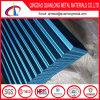 屋根および壁のためのSGCCのSgch Prepainted波形の鋼板