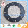 Anéis-O da borracha do plutônio do fornecedor Viton/FKM PTFE NBR EPDM de China