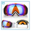 Óculos de proteção relativos à promoção do Snowboard de Eyewear do anti risco geral da névoa anti