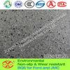 PVC 바닥 깔개 또는 비닐 타일 바닥 2mm 간격 또는 비닐 롤 마루의 박판으로 만들기