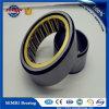 Rolamento de rolo cilíndrico da série de China NU (NU2206E)