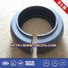 Bucha colorida reforçada aço do silicone