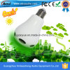 Preiswerte Waren von der Glühlampe Lautsprechers des China-Bluetooth LED mit entfernter Station