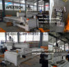 Holzbearbeitung CNC-Fräser des Fabrik-Zubehör-Händlerpreis-3D
