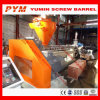 PWB Waste Board Recycling Machine em Zhejiang