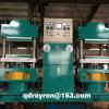 Volautomatisch Rubber het Vulcaniseren Machine/Rubber die Pers/Rubber Vulcaniserende Pers/de Vulcaniserende Pers van de Plaat/het RubberVulcaniseerapparaat van het Laboratorium genezen