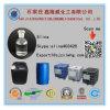 Precio de fábrica del ácido nítrico (HNO3) para la venta