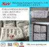 Paraformaldehyde- Klasse 4.1 Brandbaar Vast lichaam