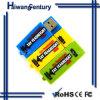 4Doublemint形USBのフラッシュドライブ(HWSJ-RU0001) W B22 E27調節可能なLED球根