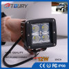 12W Vehicle Car Truck Offroad Auto LED Work Light Lamp