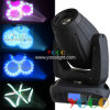 330W 15r/350W 17r Moving Head DJ Light Wash Beam