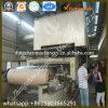 Forro do papel do ofício da alta qualidade 1760mm do líder do setor/papel de embalagem/Maquinaria de ondulação da fatura de papel de Dingchen