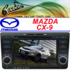 Lettore DVD speciale dell'automobile CX-9 per Mazda (CT2D-SMA7)