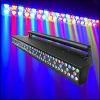 Lumière d'effet de LED (LE5005)