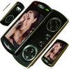 Telefone móvel (MV5C-B20TW-SP1)