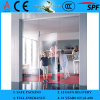 3-19mm Sliding Door Glass com En12150-1 & AS/NZS2208: 1996