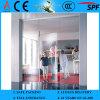 3-19mm Sliding Door Glass con En12150-1 & AS/NZS2208: 1996