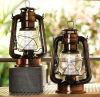 235 lanterne di campeggio del LED/lanterna di uragano LED