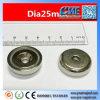 N38 Magneten van de Aarde van de Magneten van het Neodymium van de Magneet de Goedkope Natuurlijke