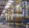 Storage resistente Rack (racking)
