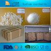 中国の高品質の粉ナトリウムのサッカリン甘味料
