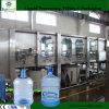 Macchina di rifornimento dell'acqua di bottiglia della macchina di rifornimento del barilotto 18.9L