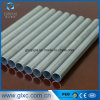 Pipe soudée de l'acier inoxydable En10217-7 304