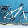 [هي بوور] كهربائيّة صرة محرّك لأنّ درّاجة ناريّة ([536هف])