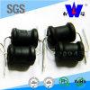 Фикчированный Wirewound индуктор для СИД с RoHS