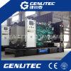De Prijs van de fabriek! 300kVA de diesel Reeks van de Generator met de Motor van Cummins (GPC300)