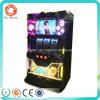 De Originele Arcade Japan 777 van de Groef van het Casino van Japan de Machine van het Spel van de Groef/pachi-Groef /Pachinko/Dream