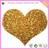Masterbatch de oro con LDPE Granues
