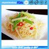Kil naturales de alta calidad Carragenina / kappa-carragenina / goma vegetal con alto precio competitivo