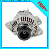 Alternador Genarator 7420466317 do carro para Renault