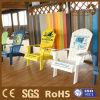Древесина мебели Foshan WPC составная, мебель PS