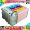 Surelab mayor D700 de tinta de impresora de cartucho T7821-T7826 para el distribuidor