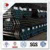 Grado C del tubo ASTM A178 del cambiador de calor del espesor de pared 2.77m m