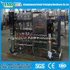 machine d'eau potable de traitement des eaux de système de purification d'eau 5ton