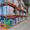 Racking durável da pálete do armazém de armazenamento para o armazenamento industrial