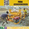 Blocchetto diesel di vendita 4-45 dell'Africa buon che fa macchina
